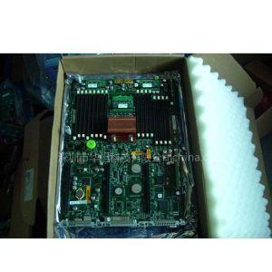 供应 Sun T5220主板 511-1198 540-7768低价出售