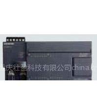 供应西门子PLC6ES72142AD230XB8