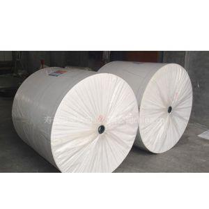 供应聚酯长纤土工布