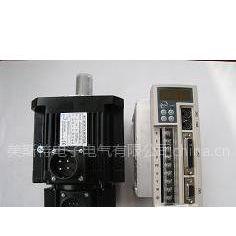 供应人民JS14S-99M 220V