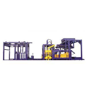 供应供应砖机,水泥砖机,制砖机,压砖机厂