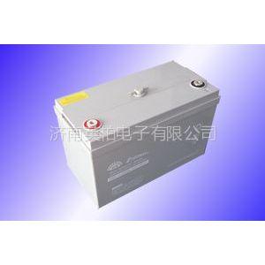 供应优特6GFM系列EPS专用蓄电池