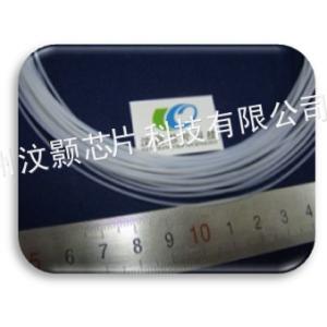 供应微流控芯片通用导管