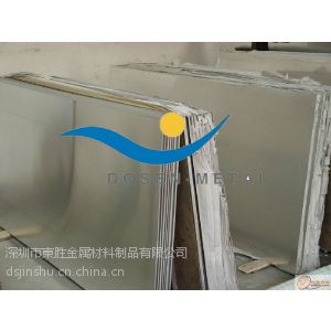 供应热卖:Sus316L(环保)不锈钢板材 精密不锈钢薄板 耐盐雾测试