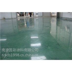 供应南京混凝土地面耐磨硬化透明漆渗透复古清漆