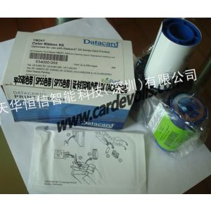 供应SP35彩色带,SP35色带,534000-003色带,SP30彩色带,打印头