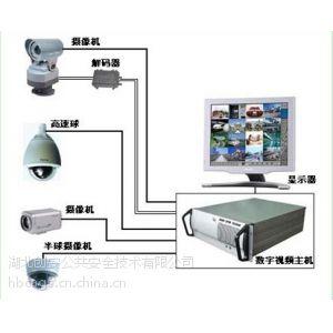 供应京山电视监控系统,荆门电视监控系统,京山视频监控系统,荆门视频监控系统