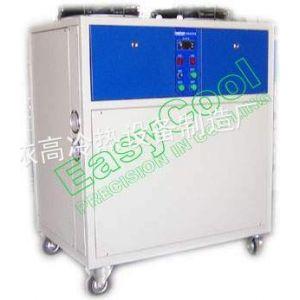 供应工业冷水机(10kw至280kw),低温工业冷水机,冰水机,耐腐蚀冷水机,工业冷水机