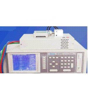 供应高频变压器综合测试仪(带测试盒)
