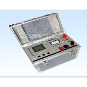 供应锦宏JBLHY-III回路电阻测试仪