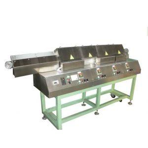 佛山市博利特专业供应双金属片成型设备,KSD全自动