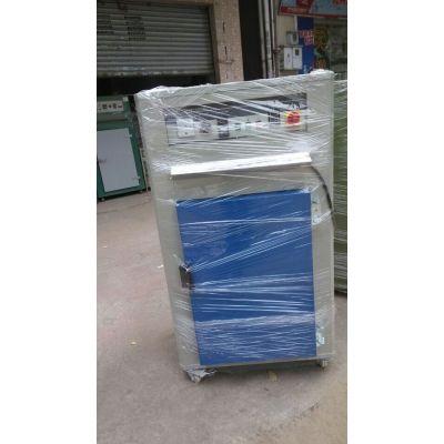 厂家直销单门双色恒温烤箱,小型工业烤箱,JXC-K041节能烤箱