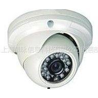 供应浦西安防监控摄像机安装 远程视频监控系统