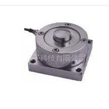 供应GY-2轮辐式称重传感器
