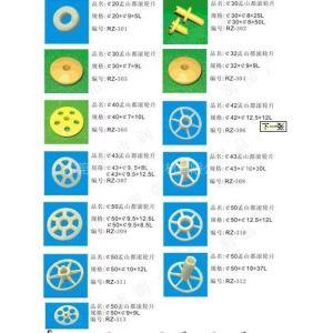 供应pcb设备化工 宇宙 磨板机设备齿轮、行辘片、插件