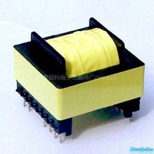 供应EE型电源适配器变压器
