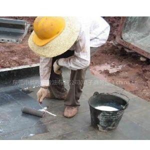 供应混凝土脱模剂CH-201B广泛应用于混凝土工程施工中的各种钢模板、木模板、竹夹板、塑胶板及混凝土