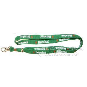 供应[供应直销]奖牌挂绳、热转印挂绳、挂绳定做