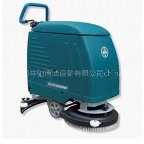 供应常熟洗地机