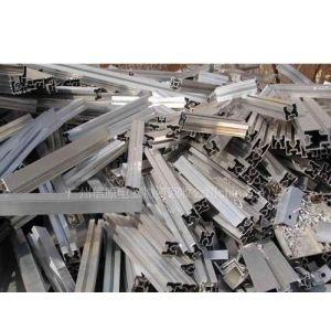 供应广州废铁,废铜回收,广州废旧物资回收,广州废旧金属回收,广州工厂废旧物资回收
