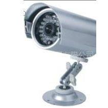 供应红外防水夜视摄像机