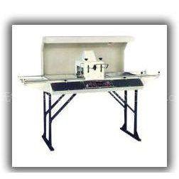 供应平面焊锡机
