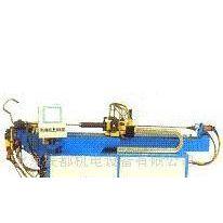 供应数控弯管机(图)