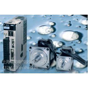 供应MSMD012P1U MADDT1205003