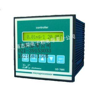 供应意大利匹磁溶氧仪OD7635,OD7685,SZ654.1