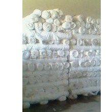 供应供应磨毛坯布 桃皮绒  春亚纺