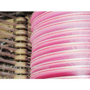 供应优价/批发破坏性封口双面胶 破坏性胶带 快递封口胶带 封缄胶带 中国供应商