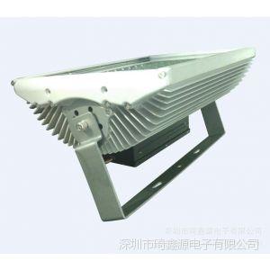 供应厂家直销新款led投光灯 高档led投射灯 led大功率投光灯 投光灯