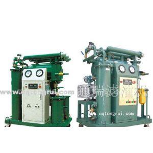 供应变压器油真空注油机,真空净油机,变压器过滤设备