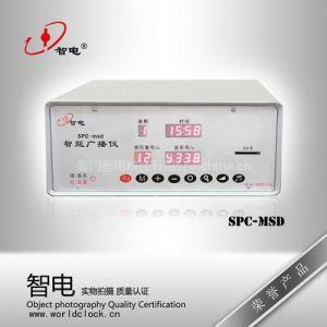 供应MSD-智能广播仪,自动播放仪,音乐广播系统