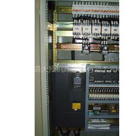 供应机床电气系统设计|机床电气电路检修|专用机械电气控制方案