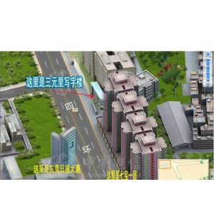 东莞办公楼出租,东莞写字楼出租|村委会|免物业管理