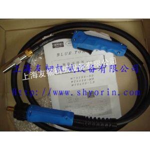 供应日本 OTC WT5000-SD 气保焊枪