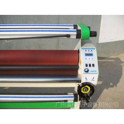 瀛和复膜机,全自动揭膜冷裱机,小型覆膜机,覆膜机价格