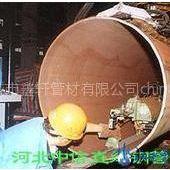 供应丽江焊接钢管 直缝焊管价格