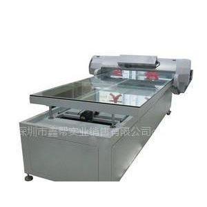 供应工程塑料产品彩色印刷机