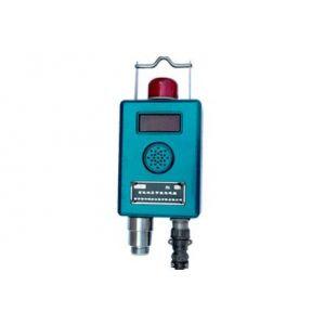 供应高灵敏型GUY5液位传感器,便携式GUY10矿用水位传感器