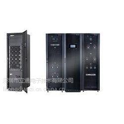 供应UPS5000-E-120K-F120模块化UPS