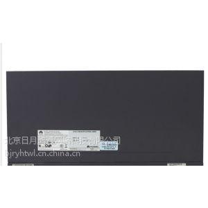 供应华为S2700-26TP-PWR-EI