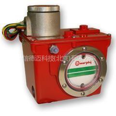 供应MURPHY仪表应用于天然气压缩机组及配件