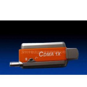 供应海盗船USB无线上网卡UC190(CDMA)