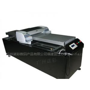 供应化妆柜数码印花机
