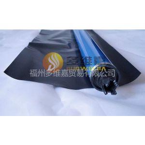 供应施乐 DPC3360/2255/2250代用鼓芯
