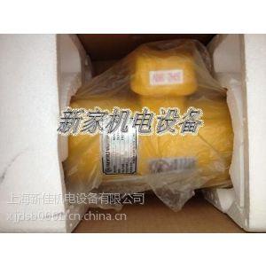 供应世博PANWORLD磁力泵NH-250PS-3日本进口