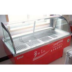 供应1.7M熟食柜 冷藏展示柜 点菜柜 保鲜柜