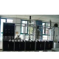 供应化工传质单元综合实验平台